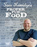 Tom Kerridge..