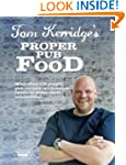 Tom Kerridge's Proper Pub Food