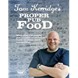 Tom Kerridge (Author)  (48)  Buy new:  £20.00  £9.99  26 used & new from £9.99
