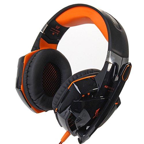 xcsource-each-g2000-casque-gaming-stereo-usb-plug-led-alimentation-vibration-fonction-jeux-professio