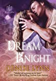 img - for Dream Knight book / textbook / text book
