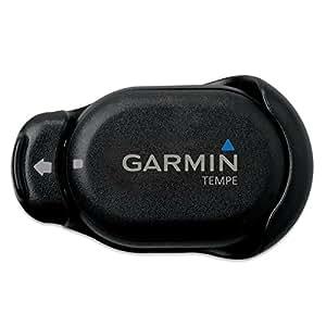[ガーミン/GARMIN]  ワイヤレス温度センサー(Tempe) 【品番】1109230