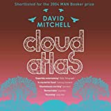 img - for Cloud Atlas book / textbook / text book