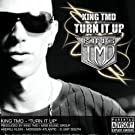Turn It Up [Explicit]