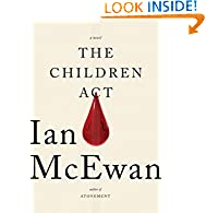 Ian McEwan (Author) (64)Buy new:  $25.00  $15.00 56 used & new from $13.52