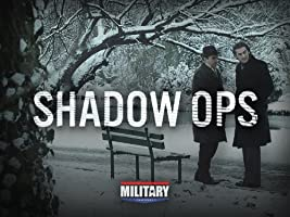 Shadow OPS Season 1