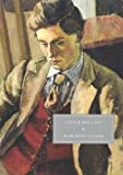 img - for Little Boy Lost (Persephone Classics) book / textbook / text book