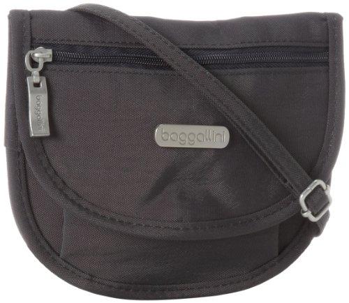 baggallini-teenee-porte-monnaie-gris-charcoal