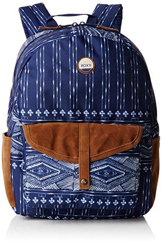 roxy-damen-backpack-carribean-j-blau-14-x-33-x-46-cm-18-liter-erjbp03269-bsq6-1sz