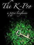 The K-Pro