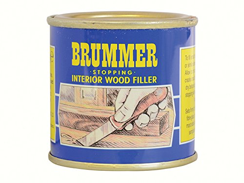 brummer-yellow-label-interior-stopping-small-ebony