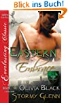 Eastern Embrace [King's Command 2] (S...