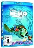 Image de Findet Nemo