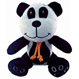 Puzzled Wild Panda - Melly Plush ~ Puzzled