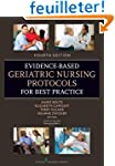 Evidence-Based Geriatric Nursing Prot...