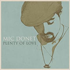 Plenty Of Love inkl. 2 Bonus Tracks - exklusiv bei Amazon.de
