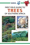 First Field Guide to Trees of Souther...