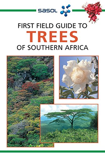 first-field-guide-to-trees-of-southern-africa