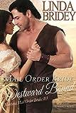 Mail Order Bride: Westward Bound: A Clean Historical Mail Order Bride Romance (Montana Mail Order Brides Book 3)