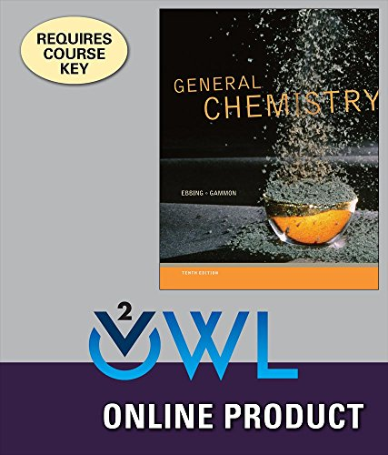 owlv2-for-ebbing-gammons-general-chemistry-10th-edition