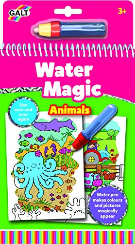 Galt-Toys-Inc-Animals-Water-Magic-Kit