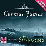 The Surfacing   Cormac James