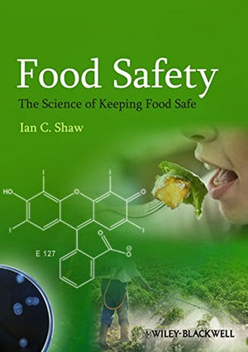 using irradiation to make food safer for consumers