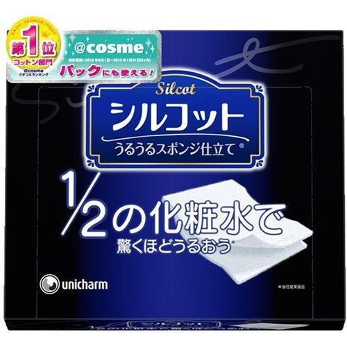 shirukotto-uruuru-sponge-tailoring-40-pieces-x-5