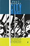 Image of City of Glass: Graphic Novel