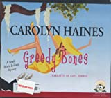 img - for Greedy Bones: A Sarah Booth Delaney Mystery book / textbook / text book