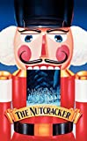 (George Balanchine's) The Nutcracker