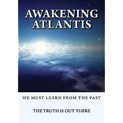 Awakening Atlantis