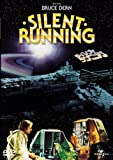 サイレント・ランニング (ユニバーサル・セレクション2008年第9弾) 【初回生産限定】 [DVD]