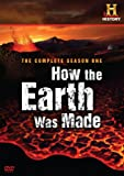 How the Earth Was Made Series