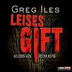 Leises Gift | Greg Iles