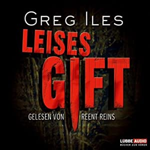 Leises Gift Hörbuch