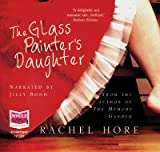 Rachel Hore The Glass Painter's Daughter