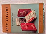img - for Best Sellers from Reader's Digest Condensed Books - The Death Committee / The Three Daughters of Madame Liang / Once Upon an Island / The Wine and the Music book / textbook / text book