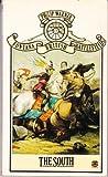 Fontana British Battlefields: The South (0006338224) by Warner, Philip