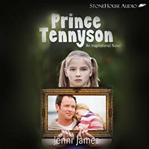 Prince Tennyson Audiobook