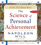 The Science of Personal Achievement:...