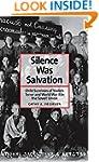 Silence Was Salvation: Child Survivor...