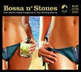 Bossa n' Stones, Vols. 1-2