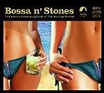 V1/2 Bossa N Stones
