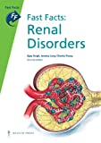 img - for Fast Facts: Renal Disorders, second edition book / textbook / text book