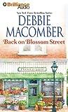 Back on Blossom Street (Blossom Street Books) Debbie Macomber