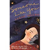 Someone Like Youby Sarah Dessen