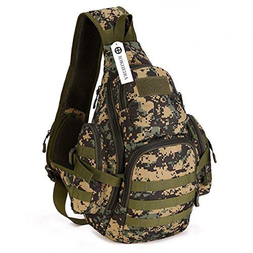 iokheira-20-35l-jungle-camo-600d-patch-outdoor-sport-tactical-military-assault-bag-sling-pack-daypac