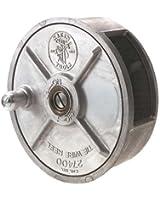 Klein Tools 27400 Tie-Wire Reel