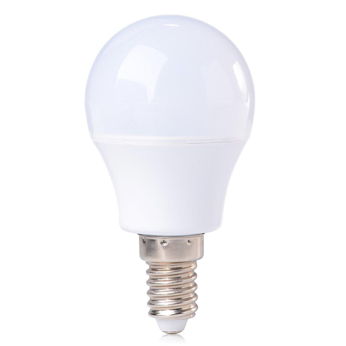 Lampade led dimmerabili tutte le offerte cascare a fagiolo for Leroy merlin lampadine led